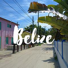 belize_link