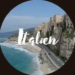 italien_link