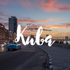 kuba_link