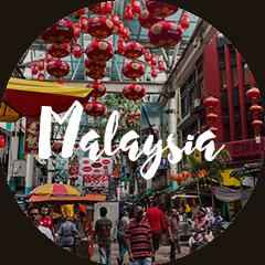 malaysia_link