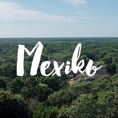 mexiko_link