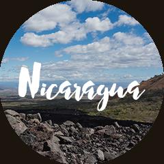 nicaragua_link