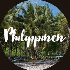 philippinen_link