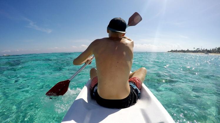 kayak_1_b